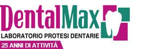 DentalMax | Laboratorio Odontotecnico Cosenza
